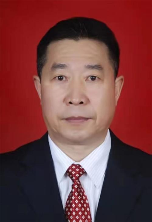 中国著名易道天眼风水学者,重庆风水大师高浦洪,2020年12月17日重庆飞浙江温州,应邀参加首次网络视频风水大赛论坛大会。