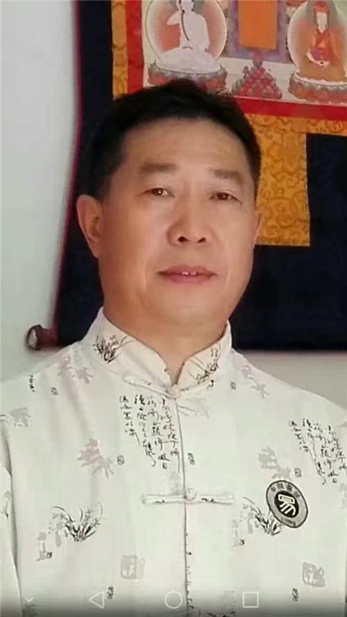 中国著名易道天眼风水学者,重庆风水大师高浦洪,2020年7月30日乘高铁广州至重庆,圆满完成既定工作任务返渝。